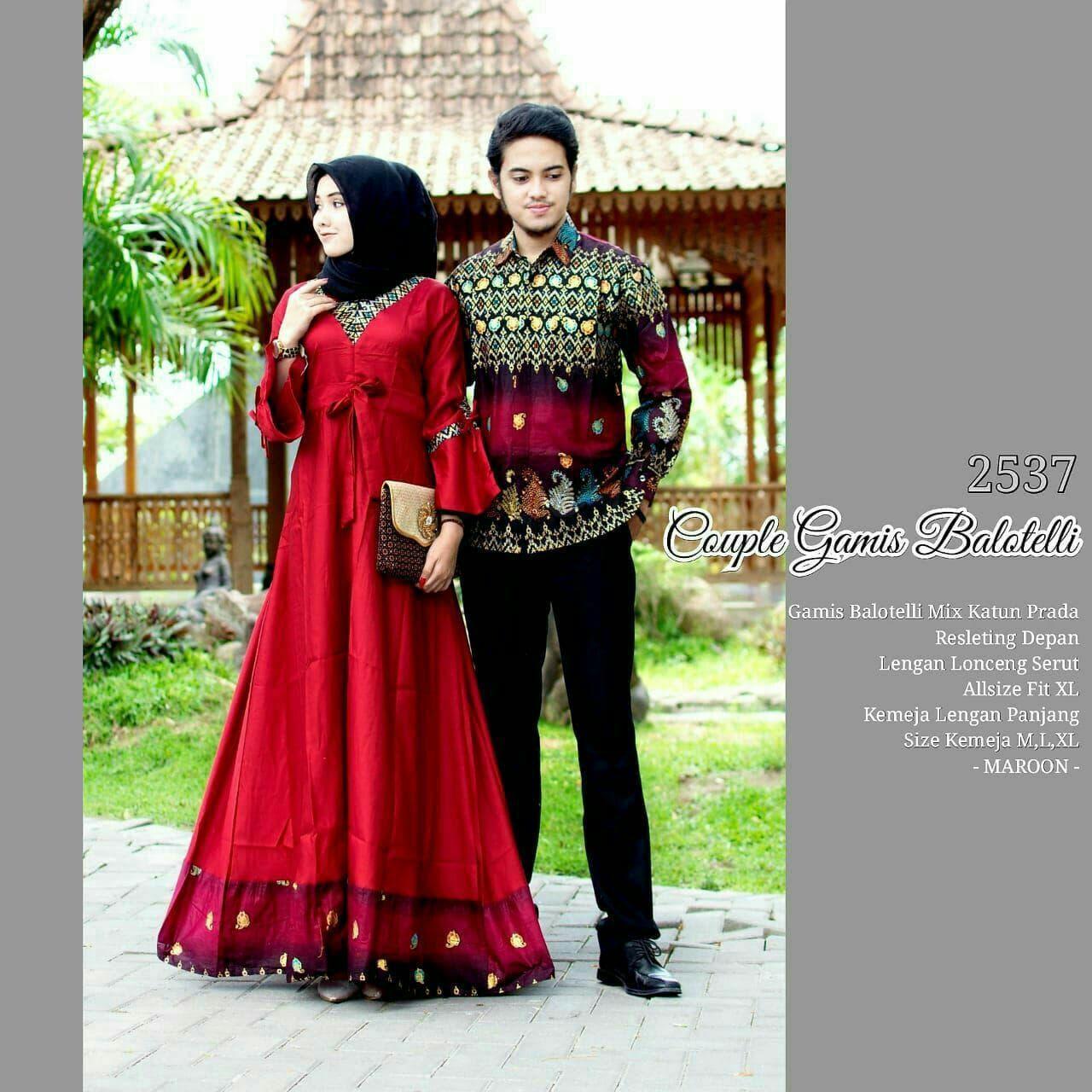 Download Gambar Desain Baju Batik Untuk Remaja   Desaprojek