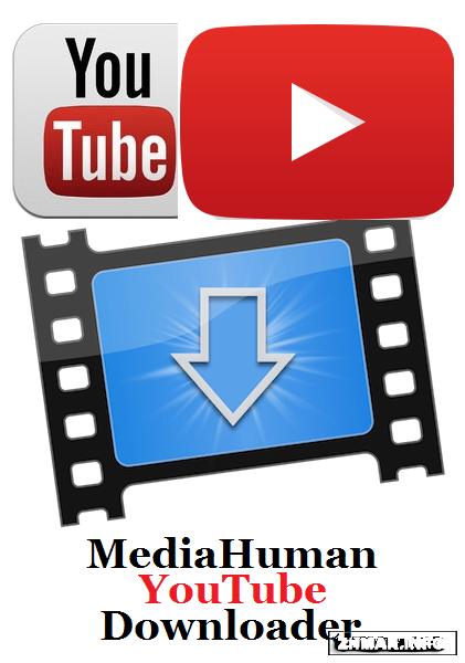 media human downloader mac