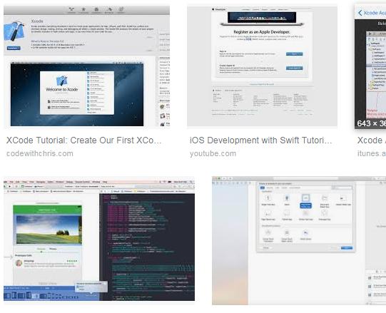 Jual Apple Xcode 101 - DROPBOX UP 16GB   Tokopedia