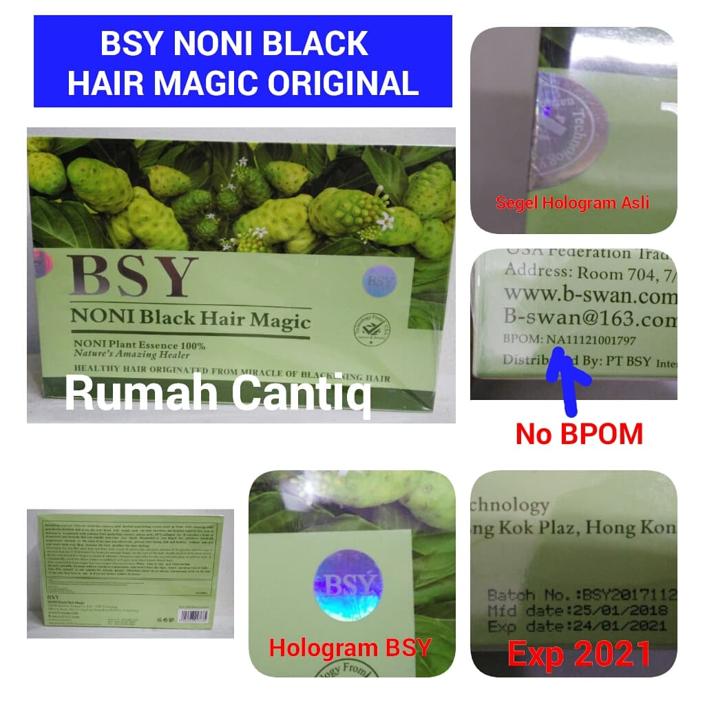 ... BSY NONI Black Hair Magic | Shopee Indonesia. Source · 6705898_bc5af8c5-4f7d-4ce6-82bf-acc5f358a704_1024_1024.jpg