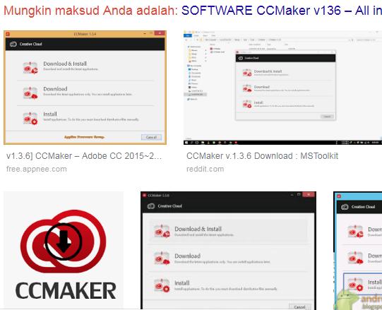 cc maker reddit