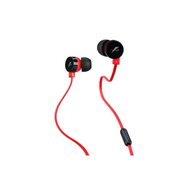 Fenda (F&D) Earphone E220 Clearance No Warranty