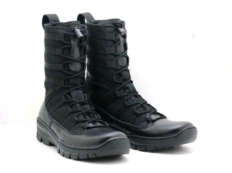 Jual Terbaru sepatu pdl original AWL ninja field - ekamardiansyah87 ... 6939b9c3ba