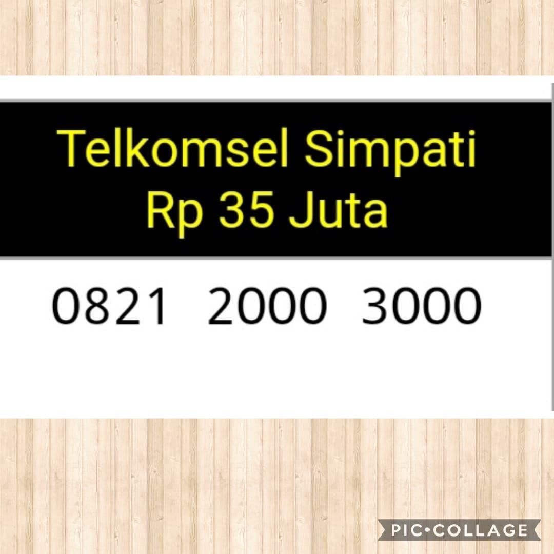 1759379_95e900a9-3dd8-4ecb-ad58-709cbfa93b86_1080_1080.jpg