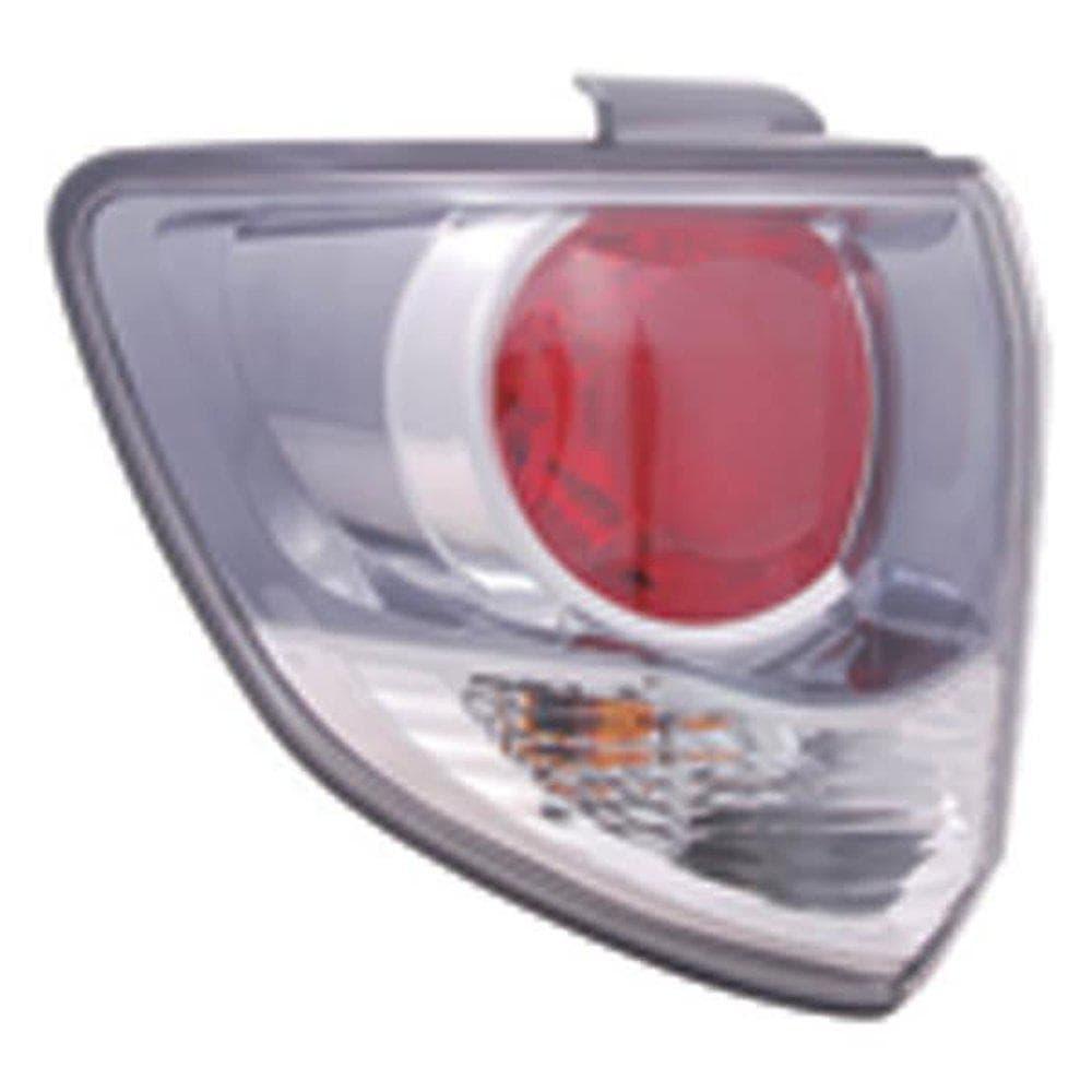 ... 01 6B KIRI. Jual Best OTOmobil for Toyota Fortuner 2012 Stop Lamp - SU- TY-11-