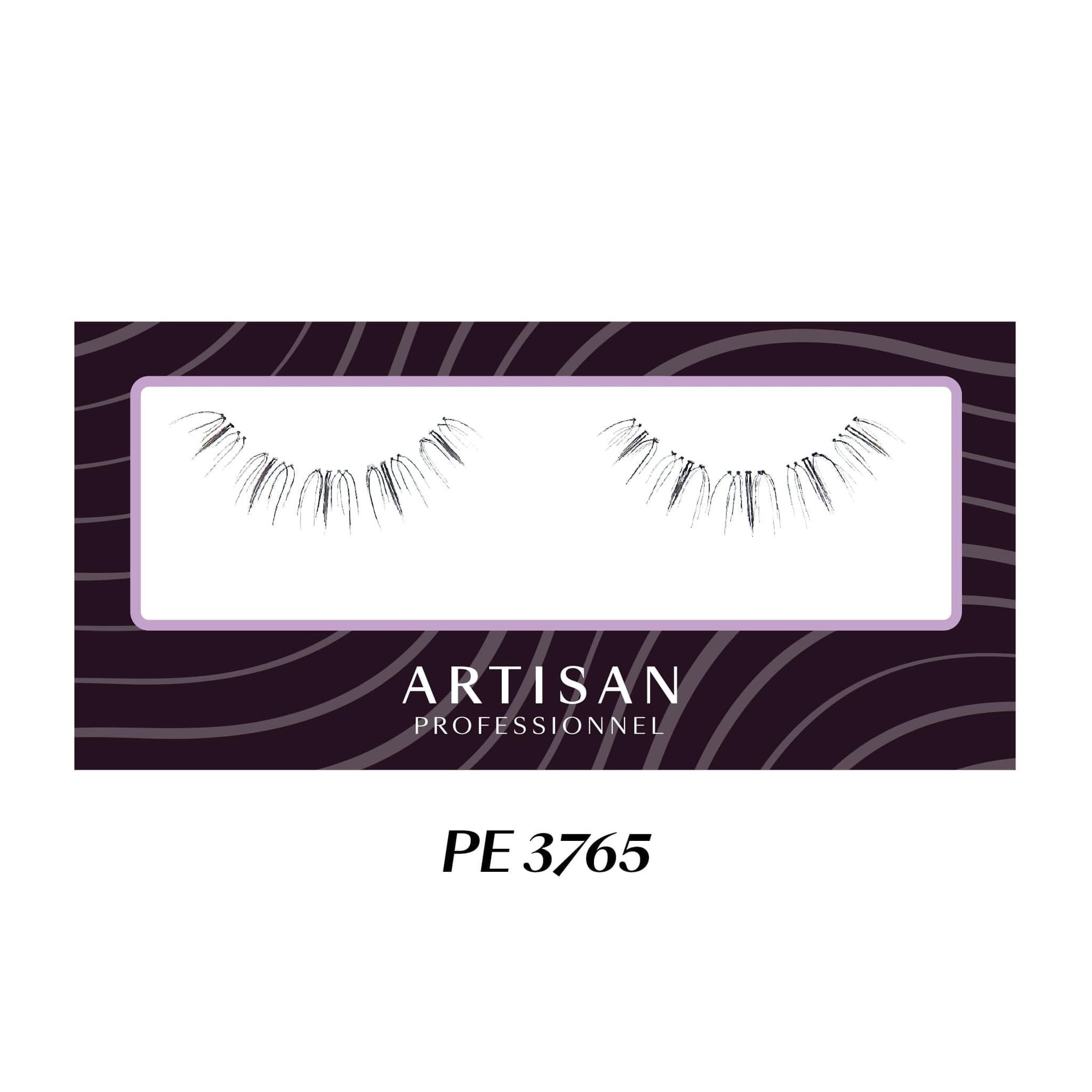 ARTISAN - Petite 3765 - Bulu mata palsu bawah thumbnail