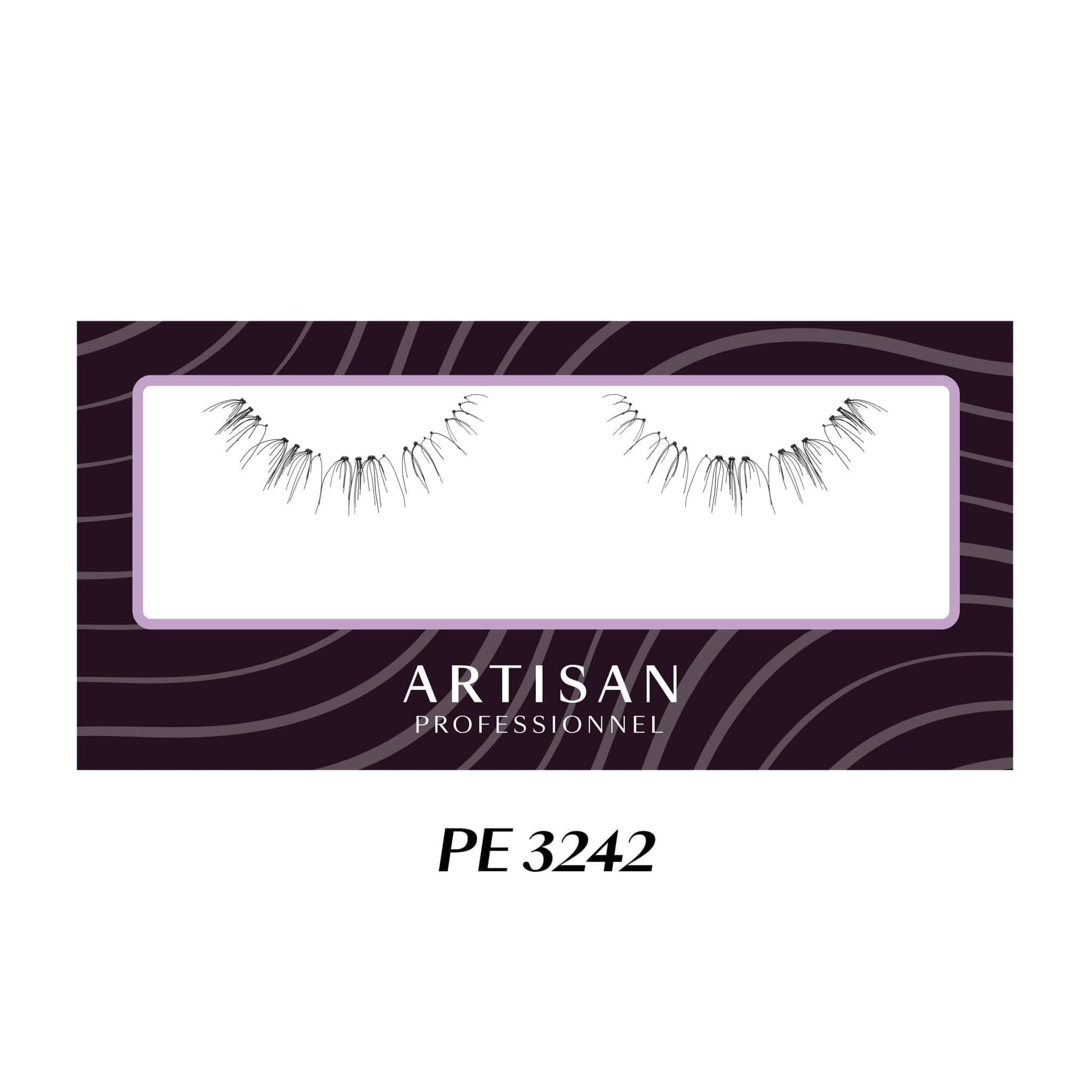 ARTISAN - Petite 3242 X Adele Makeup - Bulu Mata Palsu thumbnail
