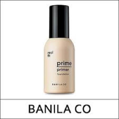 Banila CO PRIME PRIMER FITTING FOUND BE10 30ml thumbnail