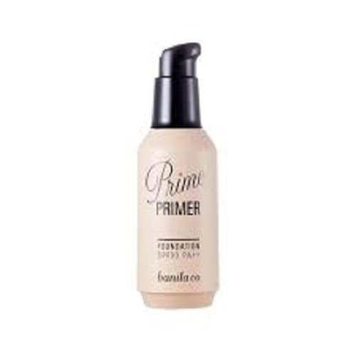 Banila CO PRIME PRIMER FITTING FOUND BE15 30ml thumbnail