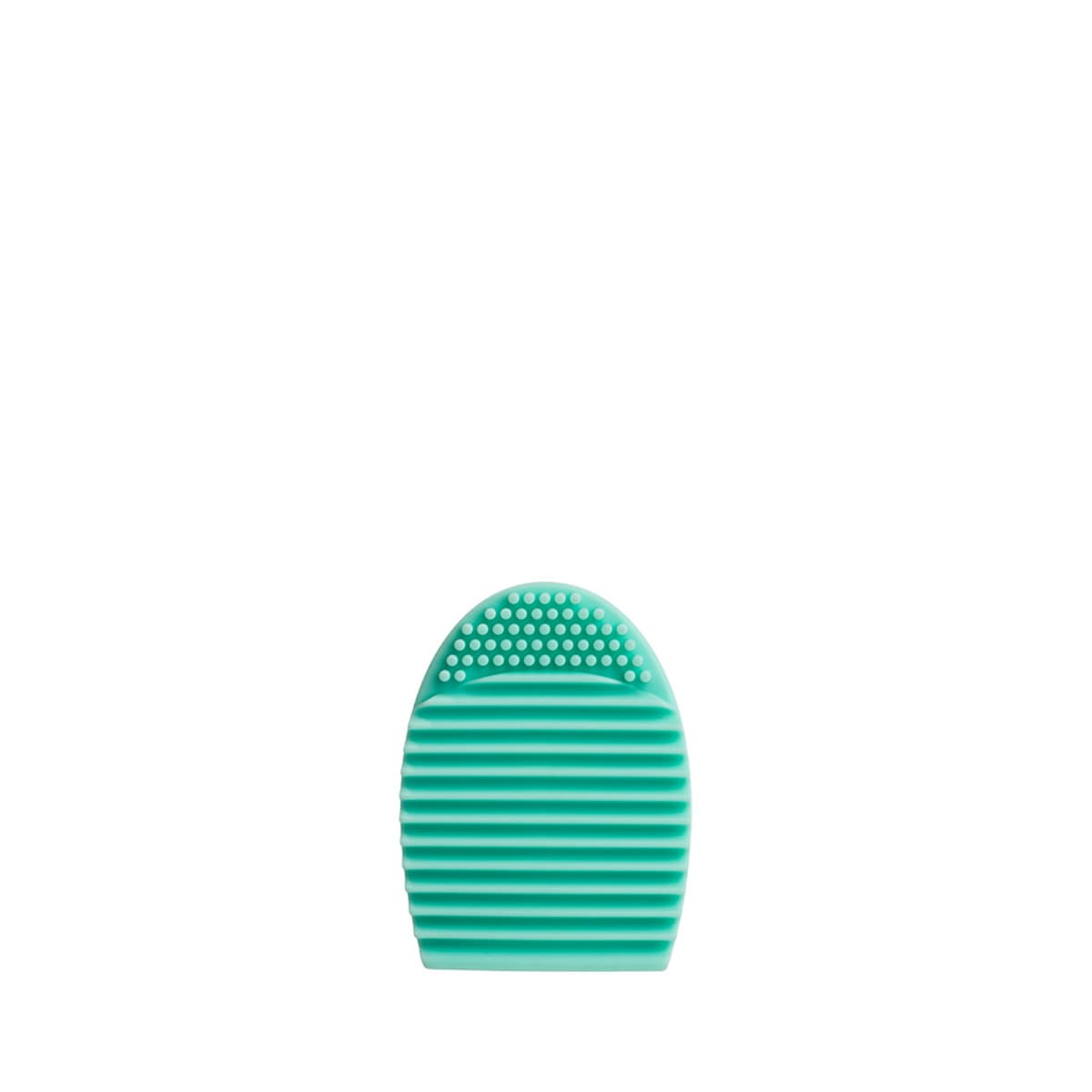 Kay Beauty Blue Brush Egg thumbnail