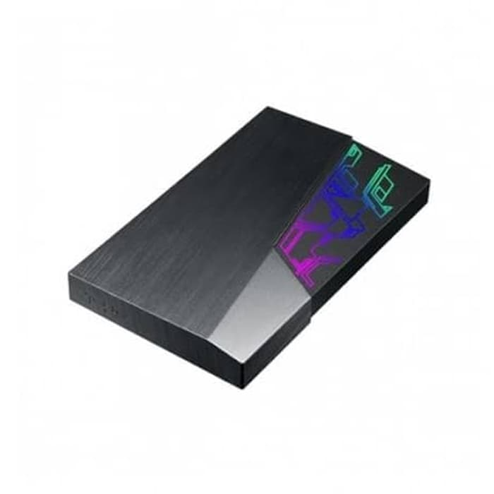 Asus FX External HDD 1TB USB 3.1