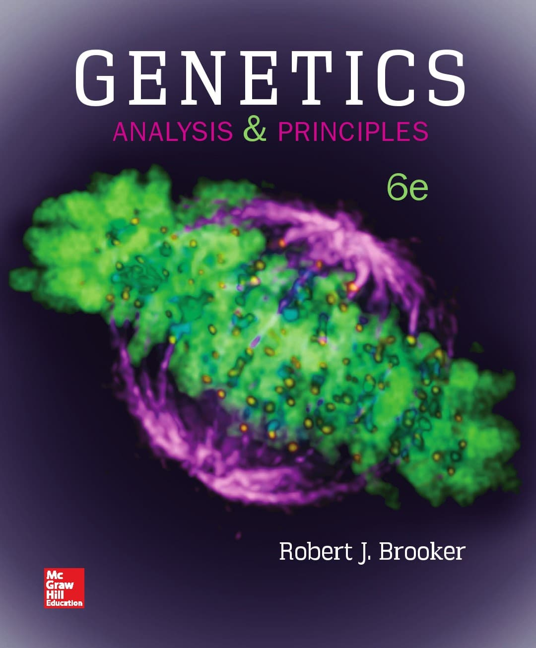 Image result for genetics analysis and principles