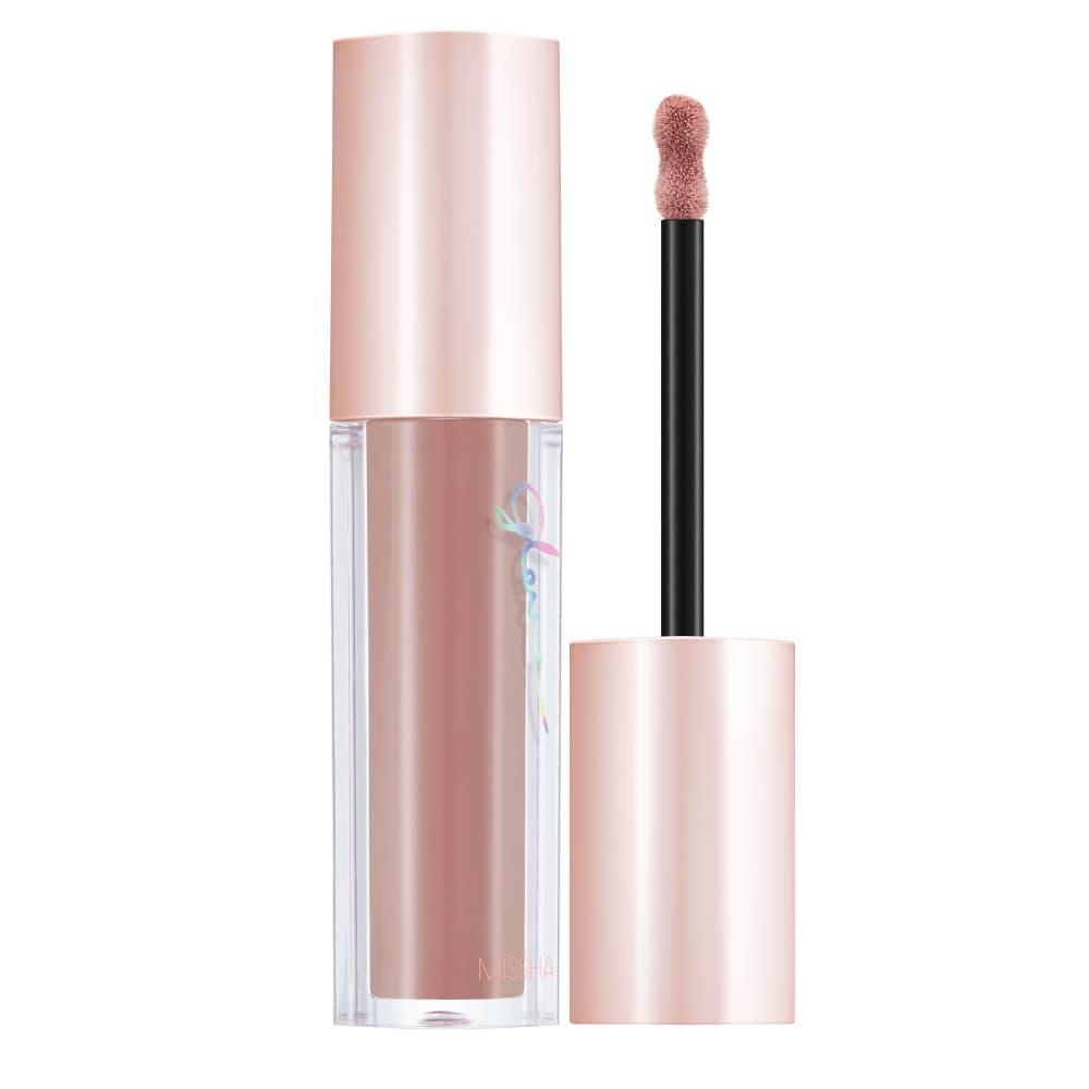 Lip Blush MISSHA Glow Lip Blush Nude_me thumbnail