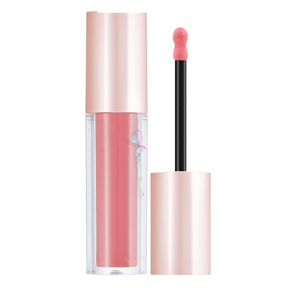 Lip Blush MISSHA Glow Lip Blush Find_me thumbnail