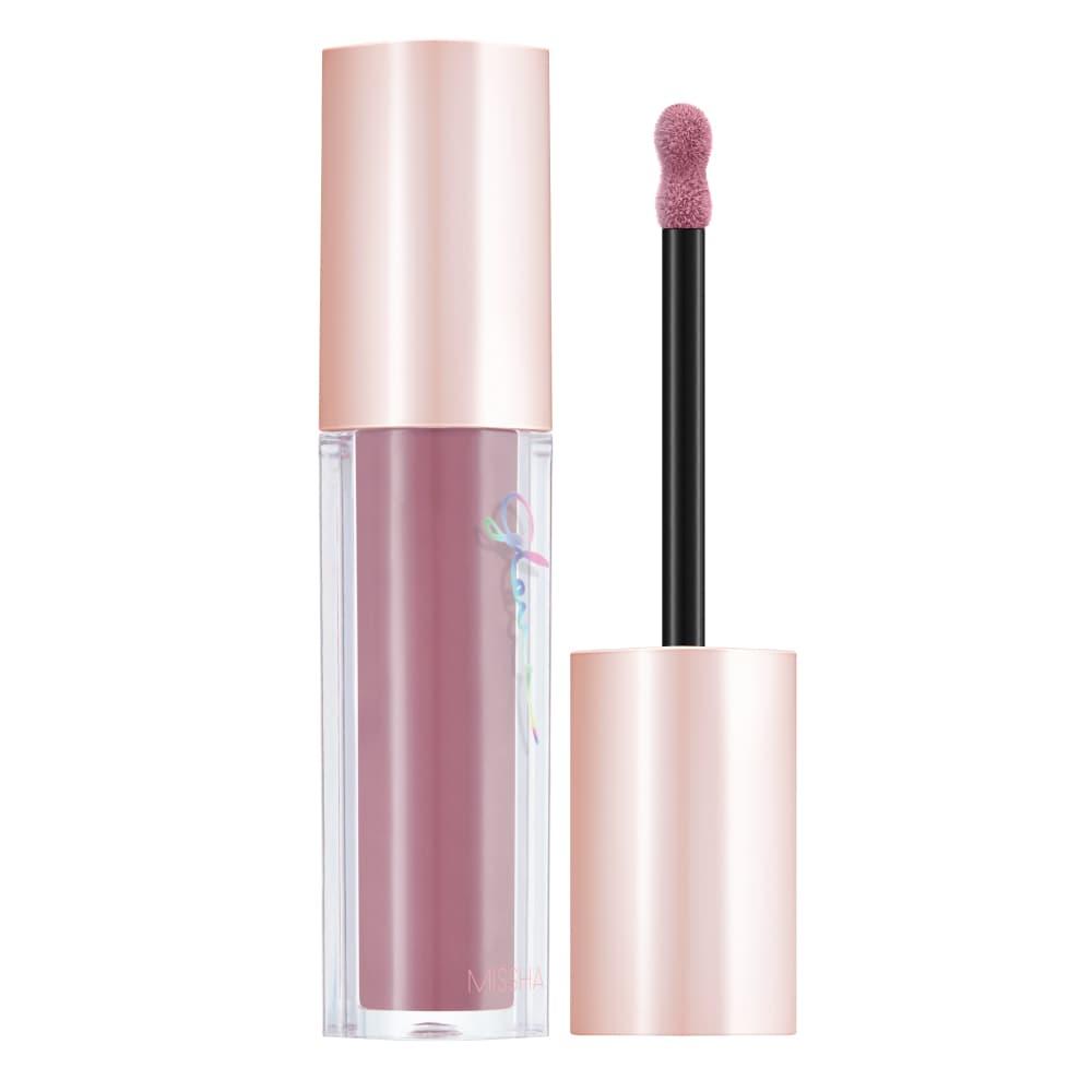 Lip Blush MISSHA Glow Lip Blush Another_me thumbnail