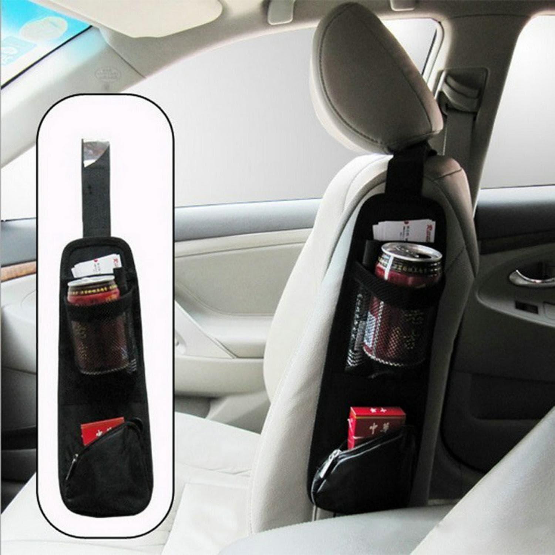Resultado de imagen para bolsa interior de coche