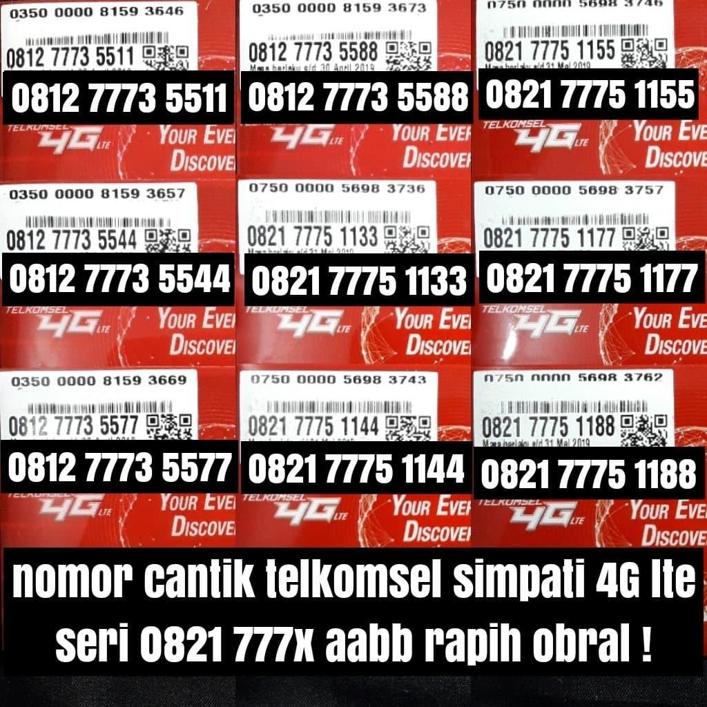 401105654_4e51b4bb-adba-4443-a745-f484418796a0_1024_1024.jpg