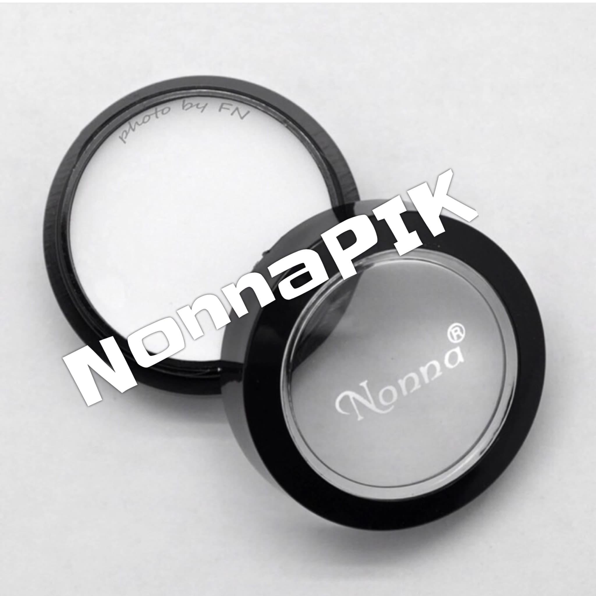 Nonna Base Cream Eyeshadow thumbnail