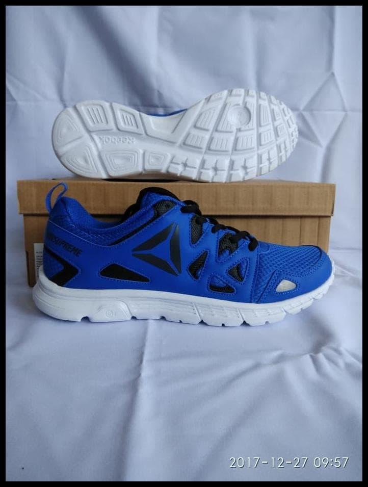 72043a9baa3 Jual HOT SALE SEPATU ORIGINAL Sepatu Running Reebok Run ...