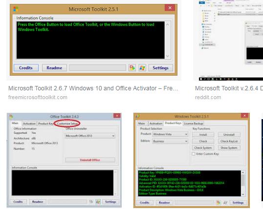 Ms toolkit windows 10 reddit | Microsoft Toolkit Windows 10 Download
