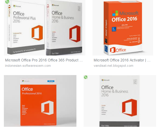 microsoft office professional plus 2016 activator blogspot