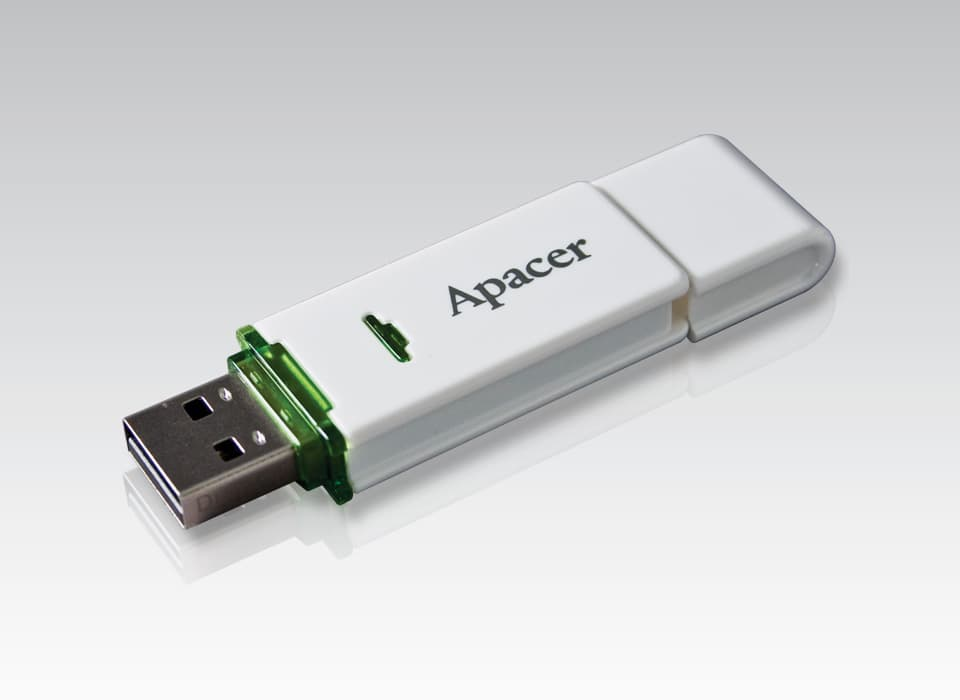 Apacer AH223 - 32GB