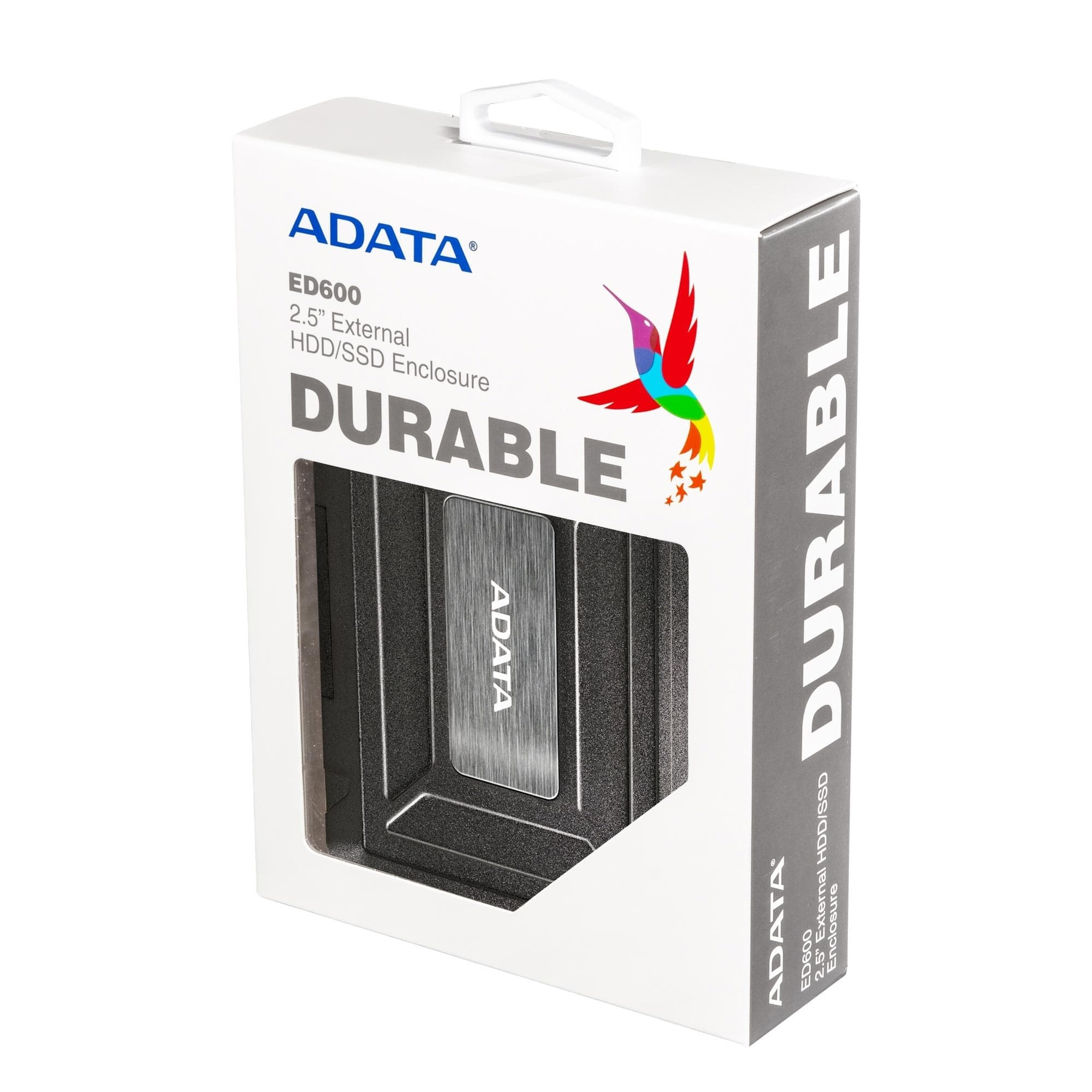 Adata HDD Enclosure 2.5