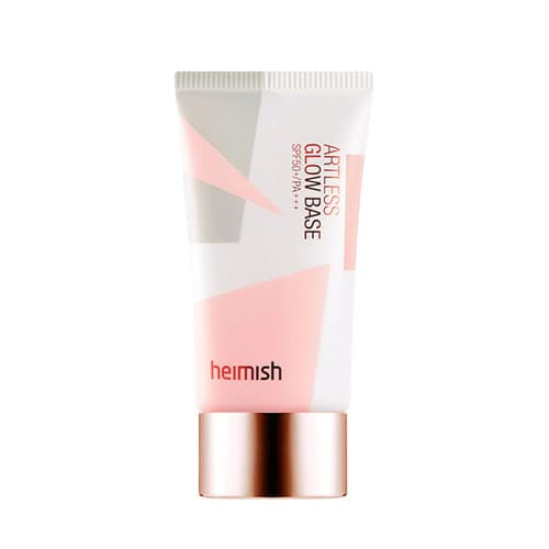 Heimish Artless Glow Base SPF 50+ PA+++ (40ml) thumbnail