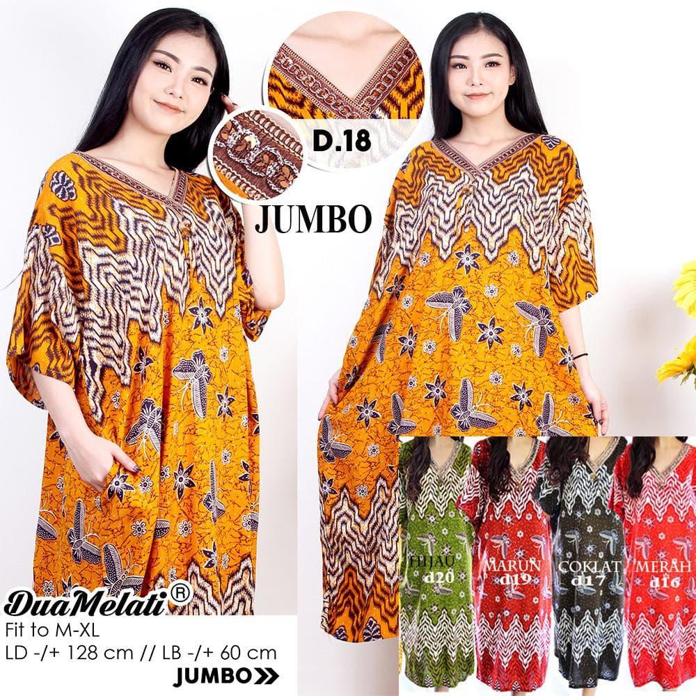 68 Desain Baju Batik Muslim Untuk Orang Gemuk | Desaprojek