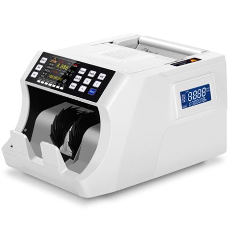 Mesin Penghitung Uang Prime Dynamic EV996