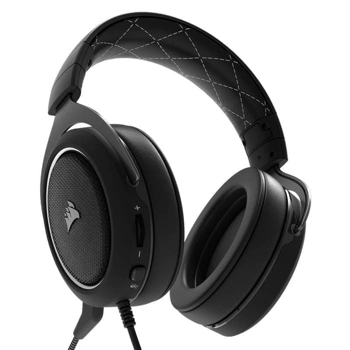 Corsair HS60 Surround (White)