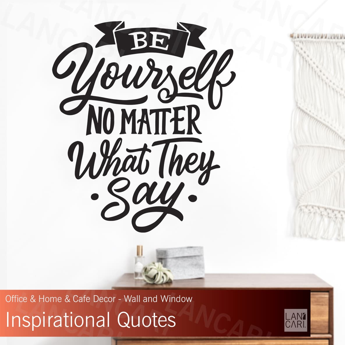 Unduh 8800 Koleksi Background Putih Quotes Gratis