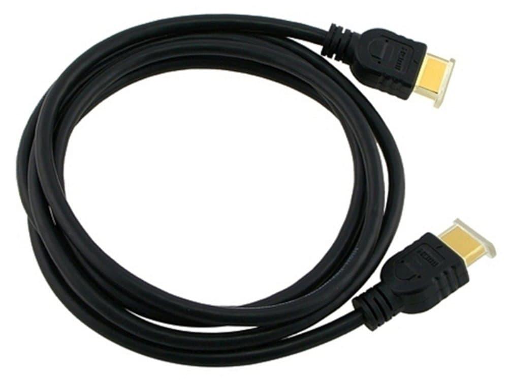 Kabel HDMI 15 Meter V1.4 Merk Bafo