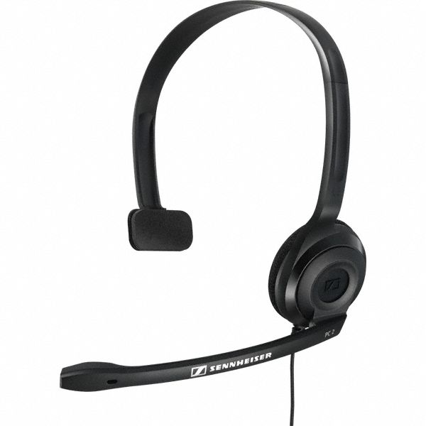 Sennheiser PC 2 CHAT (2x3.5mm)