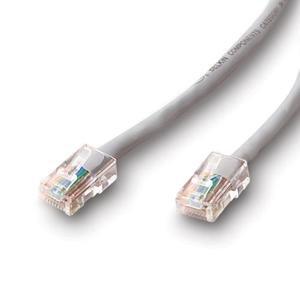 Kabel LAN 15 Meter - Standard