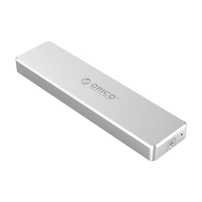 Orico PCM2-C3 M.2 NVMe SSD Enclosure