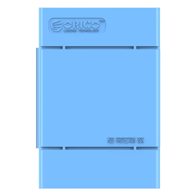 Orico HDD Protector - PHP-35