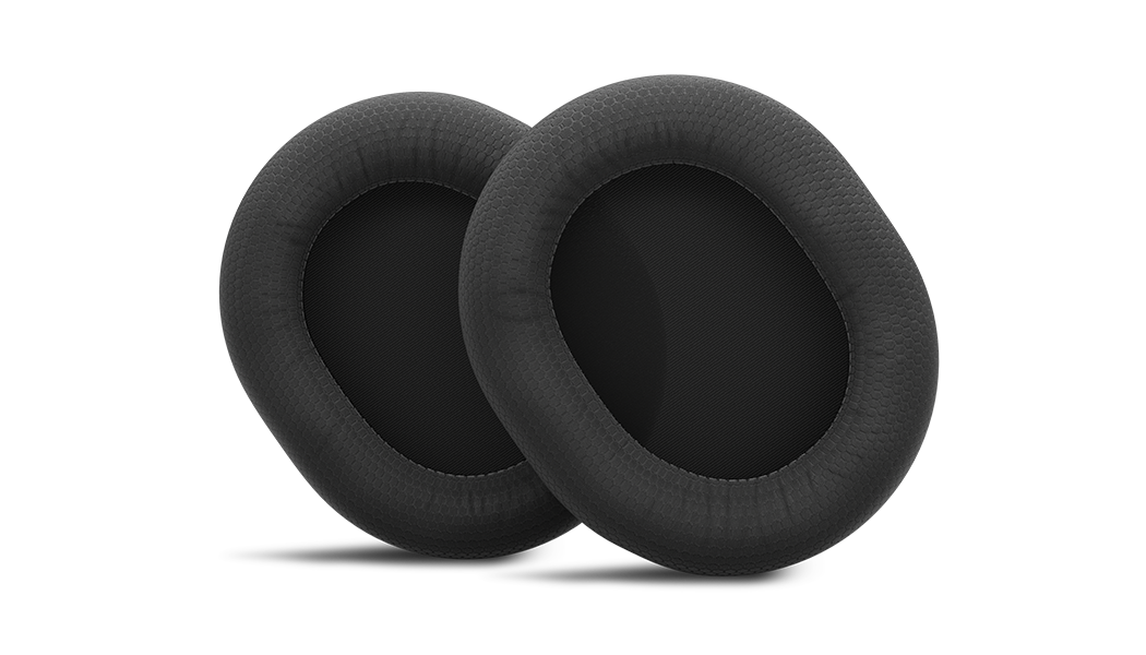 Steelseries Arctis Ear Cushion