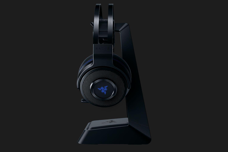 Razer Thresher Ultimate for PlayStation 4