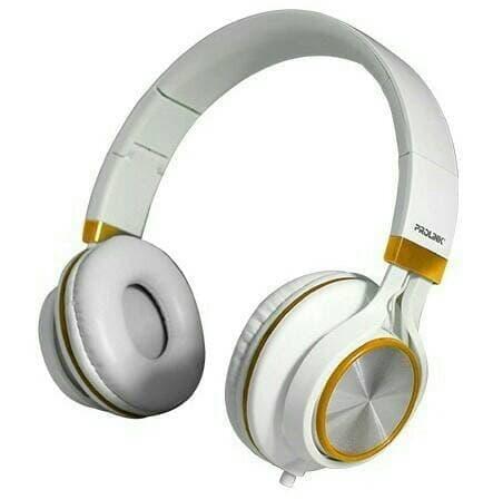 Prolink Stereo Headset PHC1002E