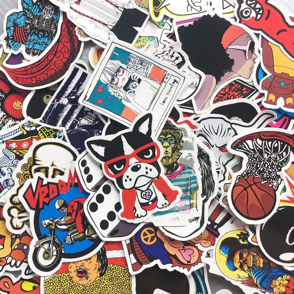 Download 67 Gambar Grafiti Binatang Keren Gratis