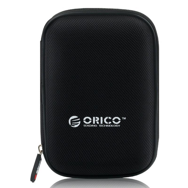 Orico Portable Hard Drive Carrying Case PHD-25