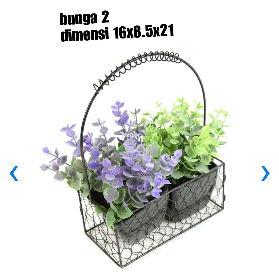 3000 Gambar 2 Dimensi Vas Bunga Hd Terbaru Infobaru