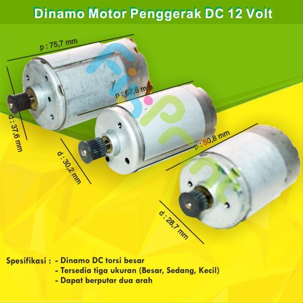 Jual Sale Dinamo Motor Samping Printer Canon Ip2770