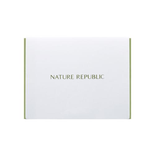 NATURE REPUBLIC High Quality Chinese Yam Paper (100PCS) thumbnail