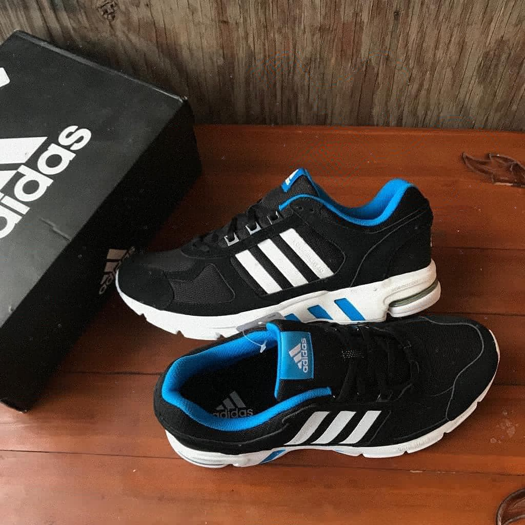 reputable site 3814a 41d8b Jual Adidas Running / Training Equipment 10M - , - Kota ...