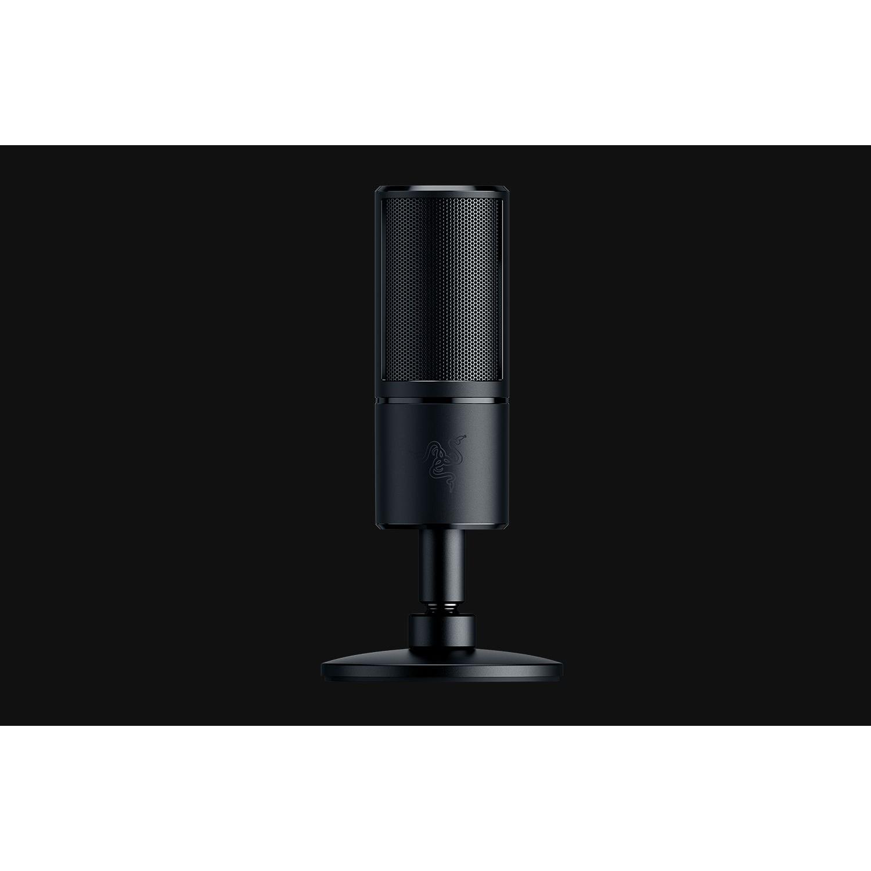 Razer Seiren X (Microphone)