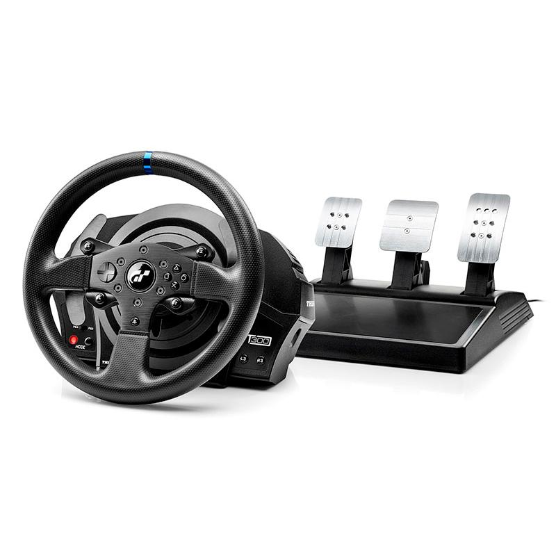Thrustmaster T300 RS GT Edition - For PC / PS4 / PS3