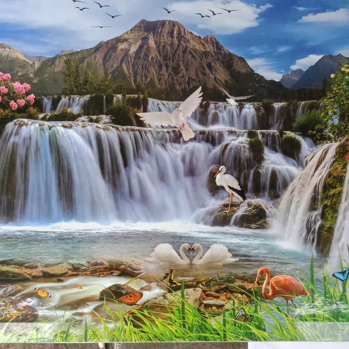 Unduh 560 Koleksi Wallpaper Hp Tema Alam Gratis Terbaru