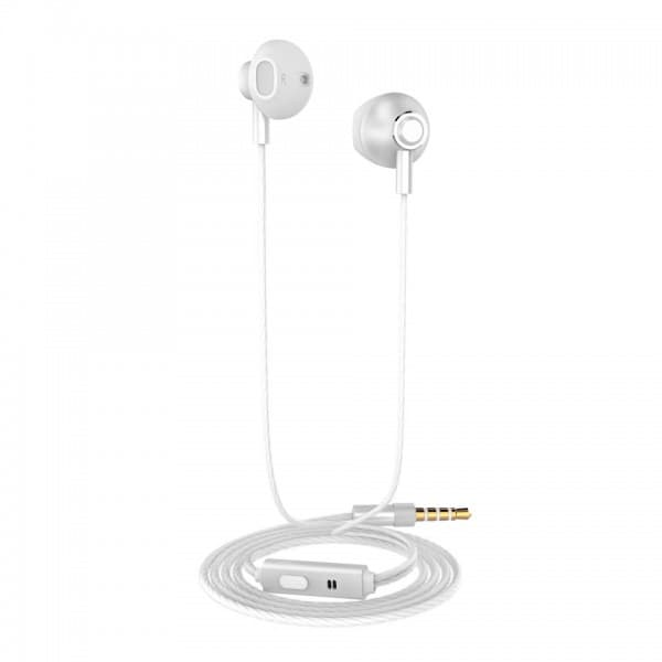 Hippo Earphone HF009